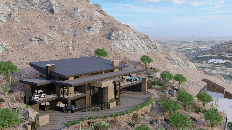 MLS 6142430 5221 E CHENEY Drive, Paradise Valley, AZ 85253 Paradise Valley AZ Four Bedroom