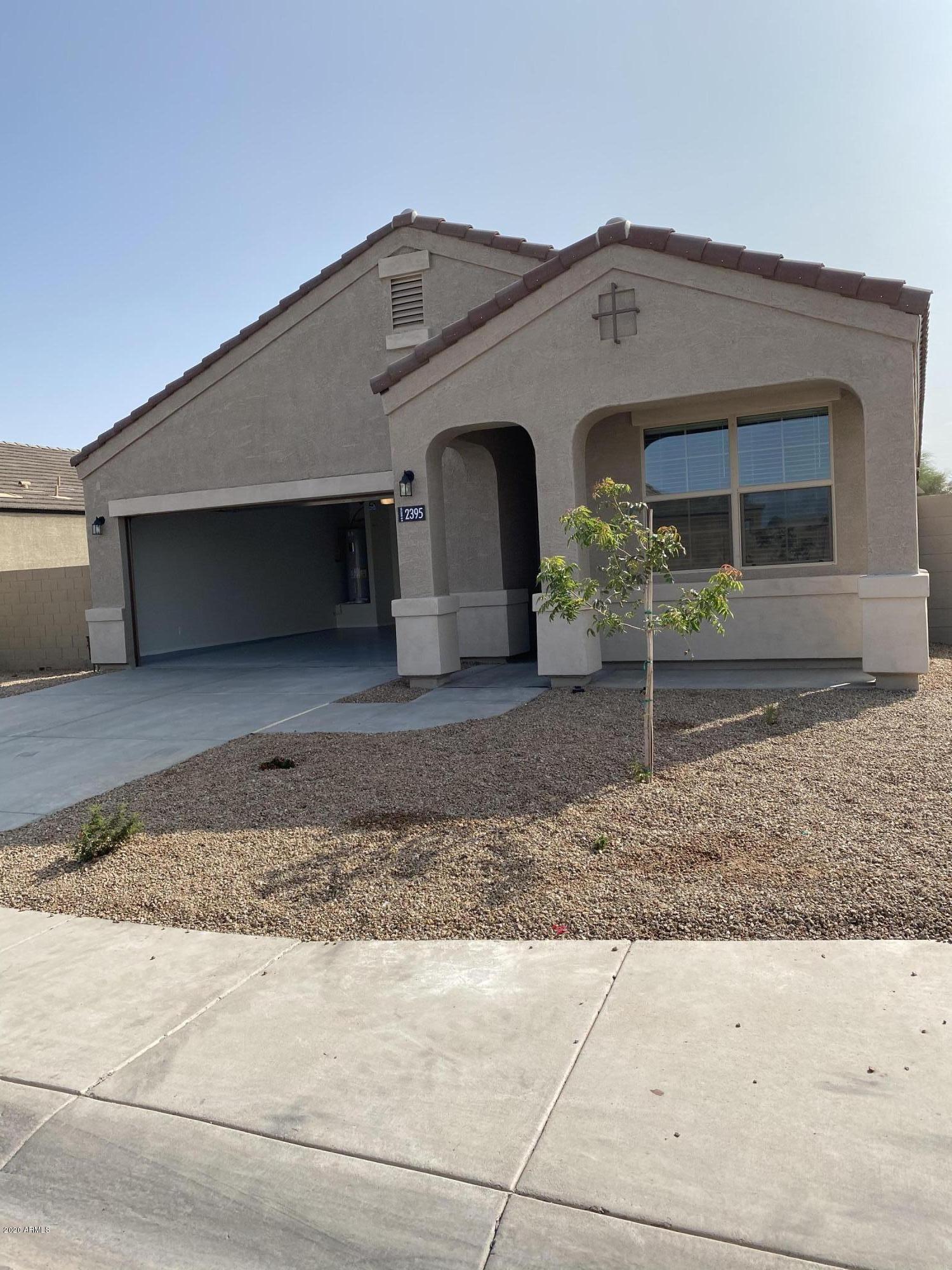 MLS 6139883 Casa Grande Metro Area, Casa Grande, AZ 85194
