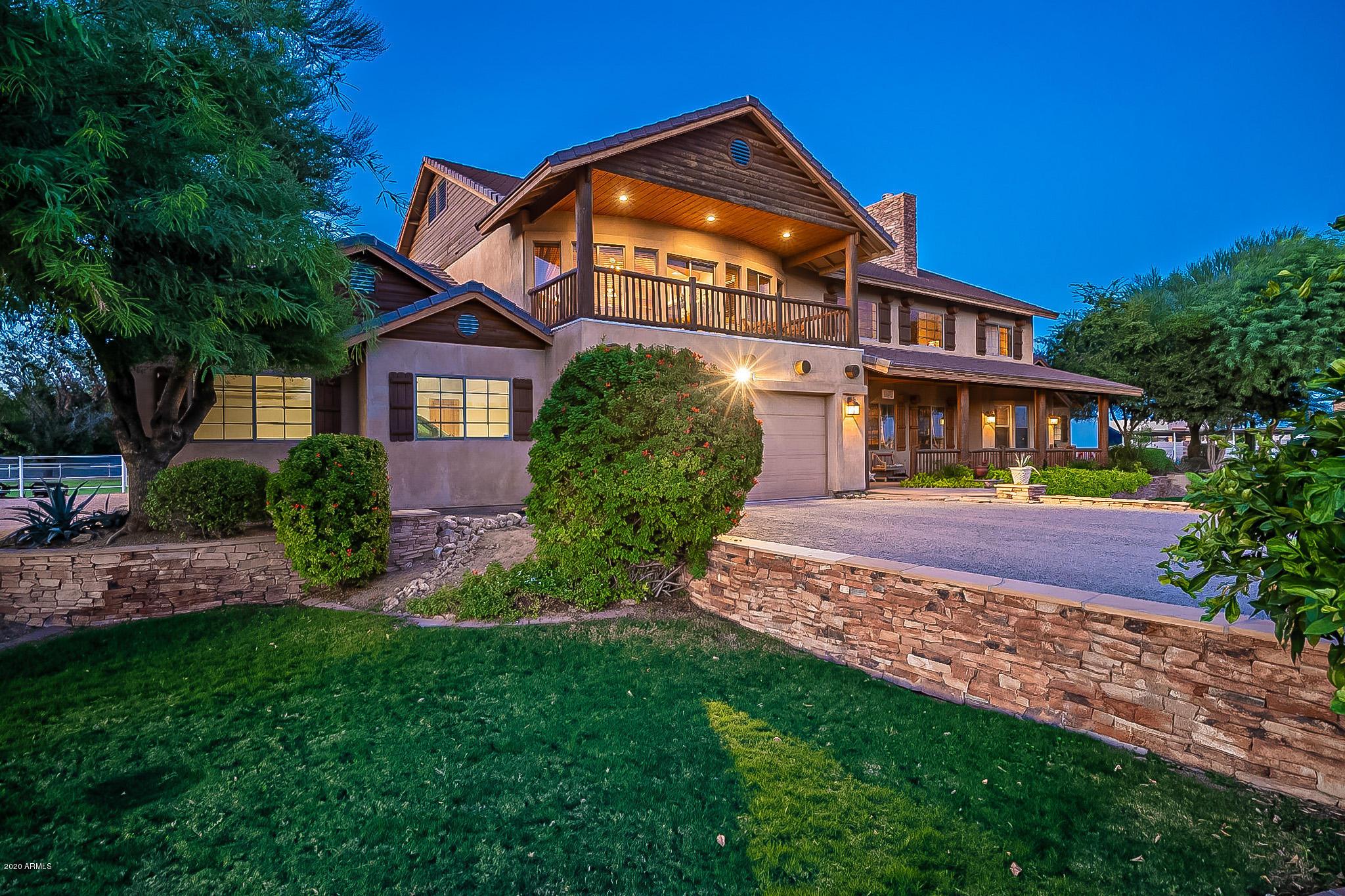 MLS 6140738 24910 S Ellsworth Road, Queen Creek, AZ 85142 Queen Creek AZ Private Pool