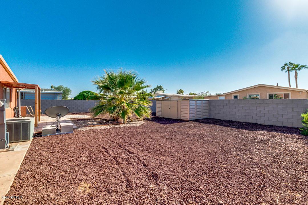 MLS 6144176 9016 E CACTUS Lane, Sun Lakes, AZ 85248 Sun Lakes AZ Manufactured Mobile Home