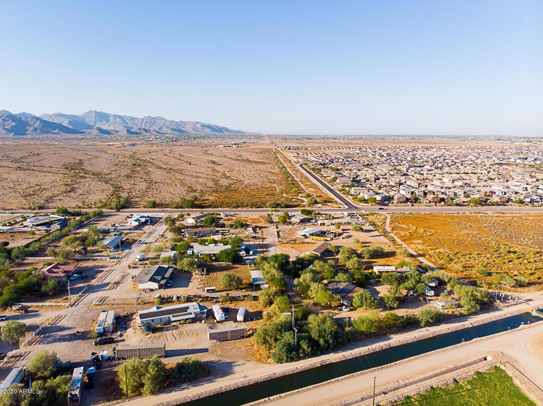 MLS 6141147 1502 S 203RD Avenue, Buckeye, AZ 85326 Buckeye AZ Private Pool