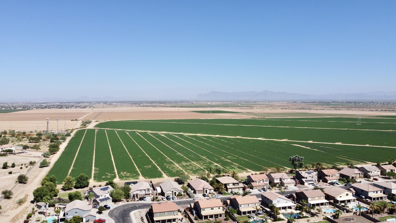 MLS 6141054 31690 N BLACKFOOT Drive, San Tan Valley, AZ 85143 San Tan Valley AZ Private Pool