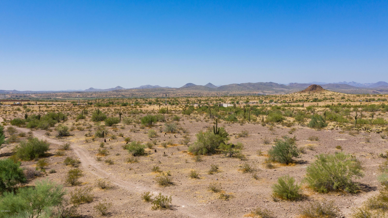 MLS 6134260 28164 N 90TH Lane, Peoria, AZ 85383 Peoria AZ Westwing Mountain