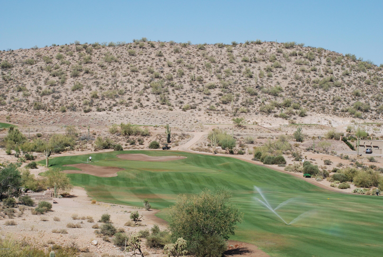 MLS 6140964 8352 E CANYON ESTATES Circle, Gold Canyon, AZ 85118 Gold Canyon AZ Three Bedroom