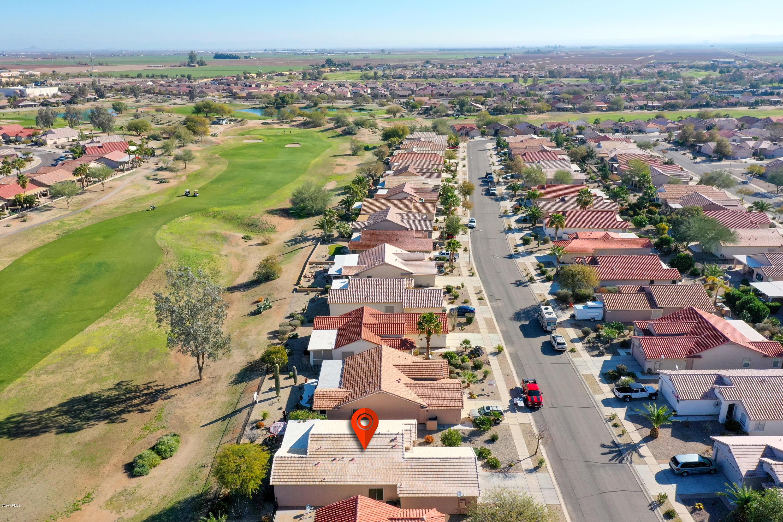 MLS 6146863 2392 E ANTIGUA Drive, Casa Grande, AZ 85194 Casa Grande AZ Pool