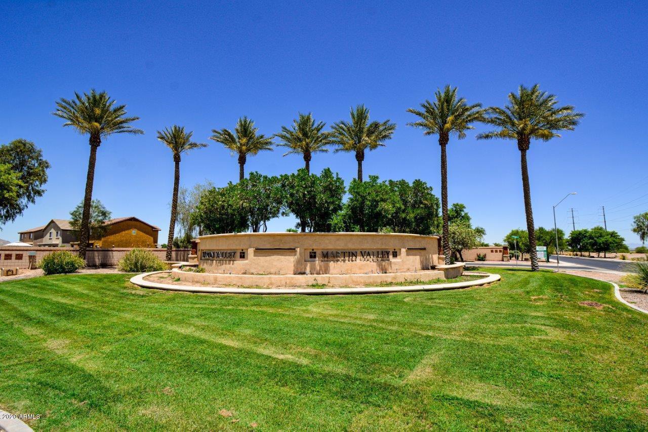 MLS 6141077 4731 W DILL Avenue, Coolidge, AZ 85128 Coolidge