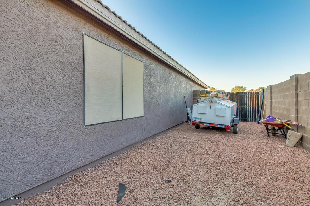 MLS 6146179 1039 W 6TH Avenue, Apache Junction, AZ 85120 Apache Junction AZ Private Pool