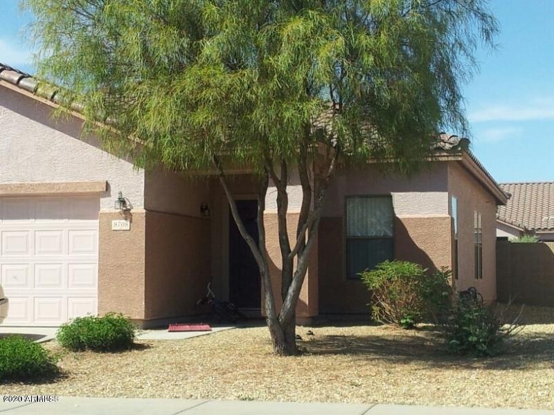 MLS 6141257 Tolleson Metro Area, Tolleson, AZ 85353