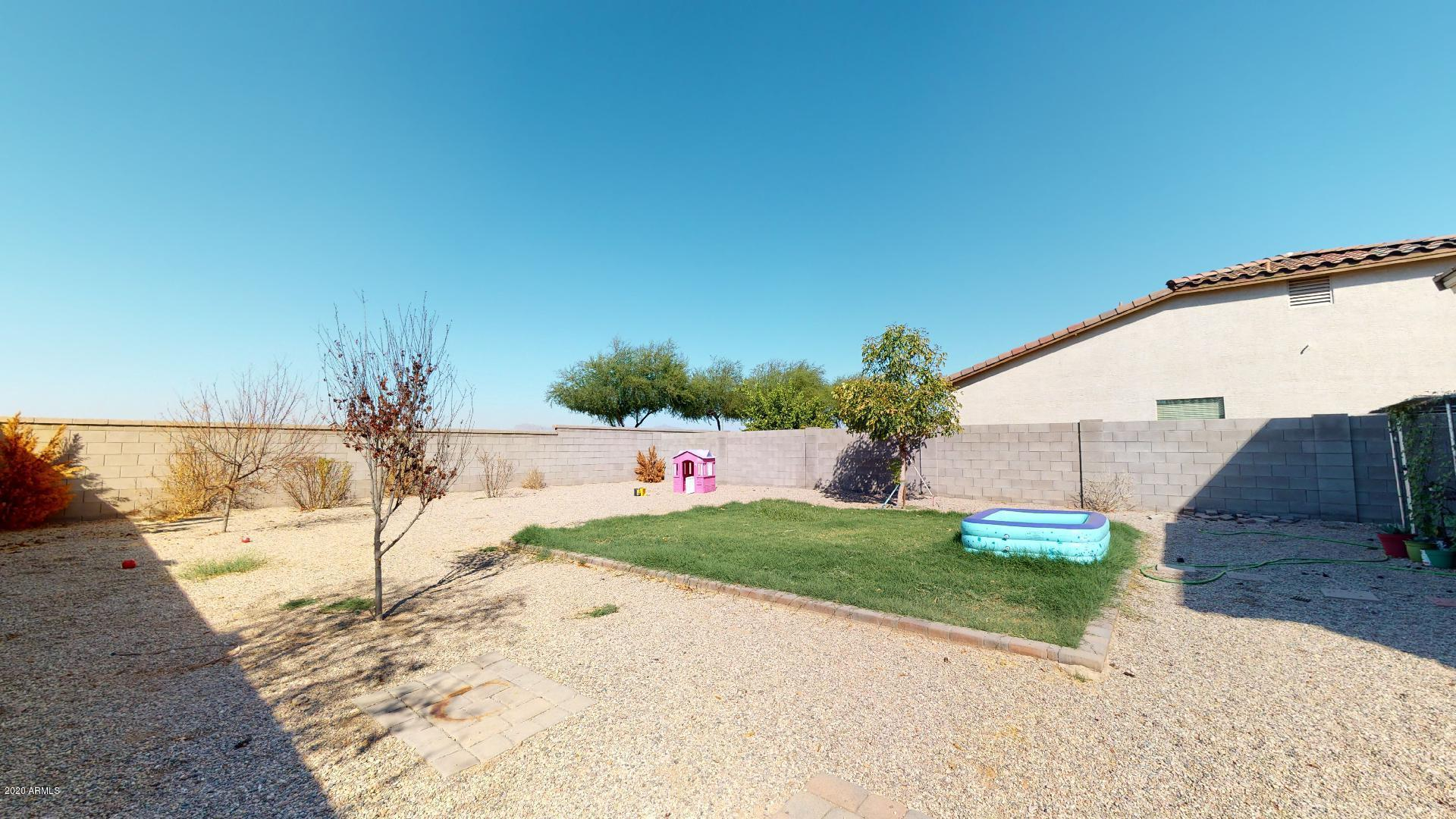 MLS 6141458 414 W Honey Locust Avenue, San Tan Valley, AZ 85140 San Tan Valley AZ Three Bedroom