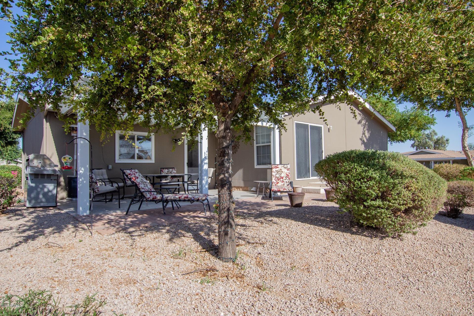 MLS 6143141 11201 N EL MIRAGE Road Unit F1, El Mirage, AZ 85335 El Mirage AZ Two Bedroom