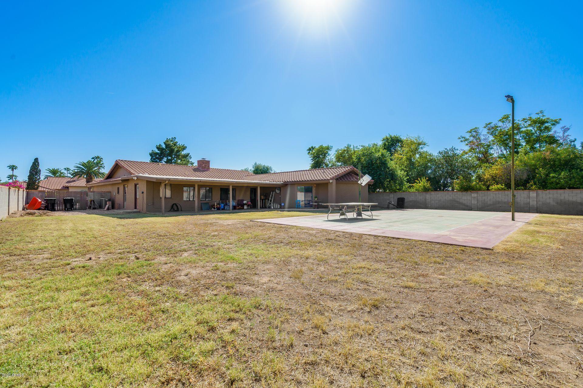 MLS 6142120 8320 E Appaloosa Trail, Scottsdale, AZ 85258 Scottsdale AZ McCormick Ranch