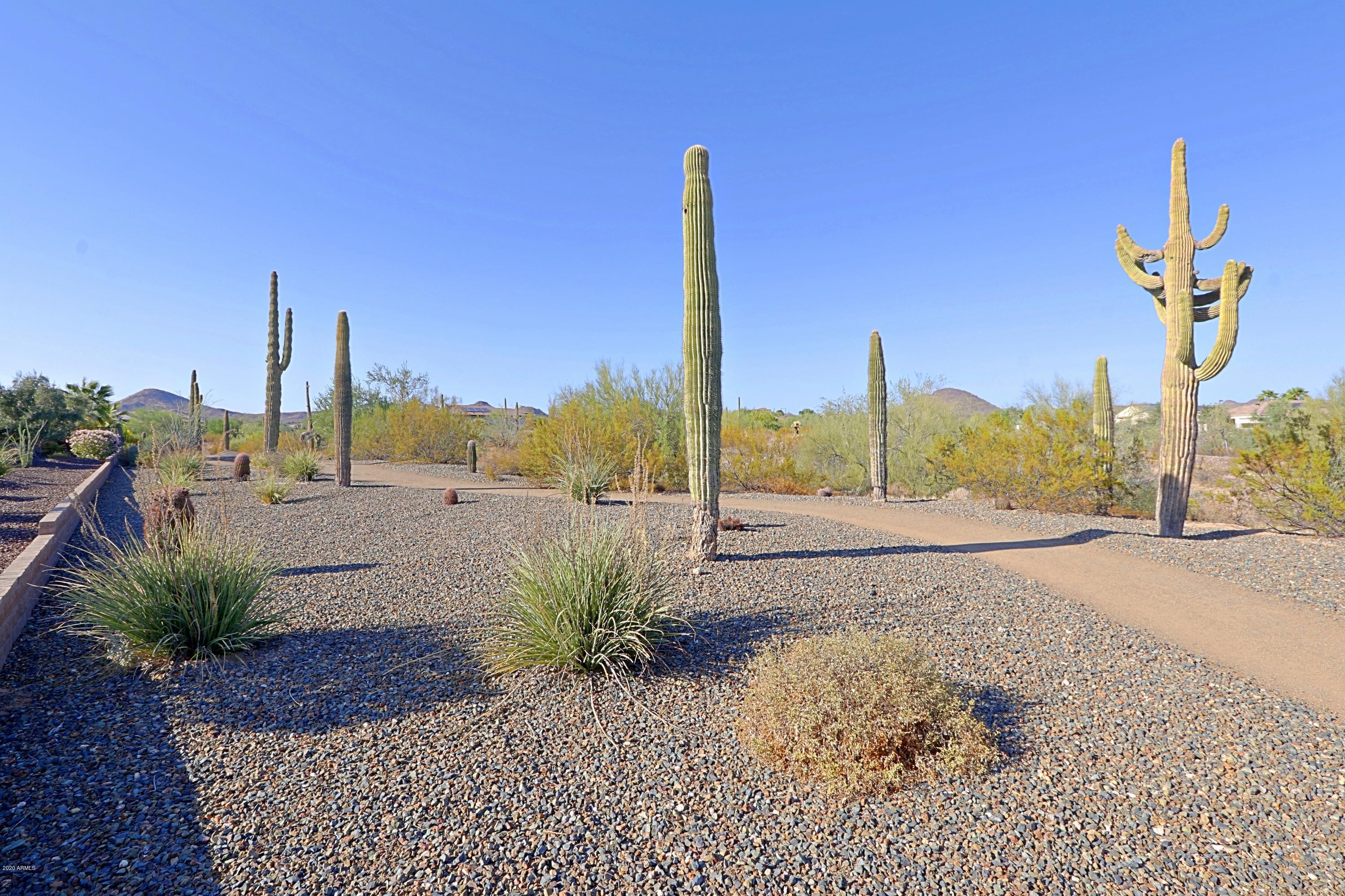MLS 6138771 29947 N SUSCITO Drive, Peoria, AZ 85383 Peoria AZ Golf
