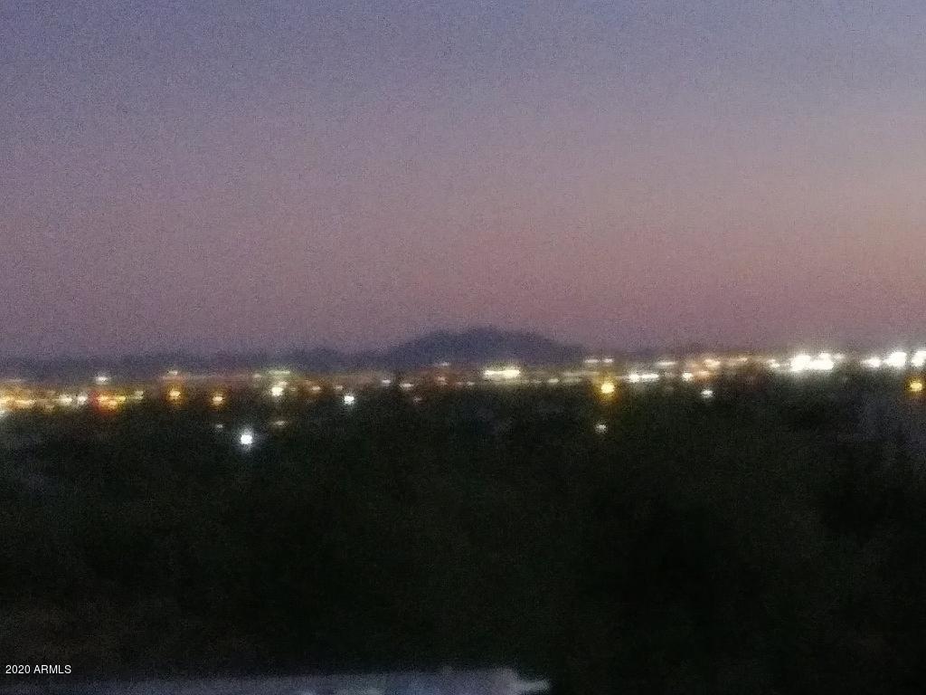 MLS 6142073 5336 N MAIN Drive, Apache Junction, AZ 85120 Apache Junction AZ Manufactured Mobile Home