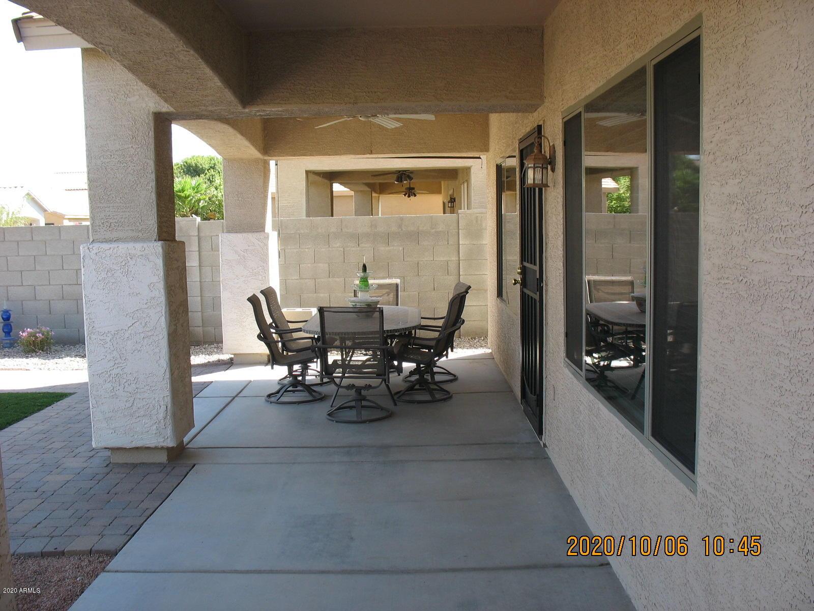 MLS 6142592 46126 W TULIP Lane, Maricopa, AZ 85139 Maricopa AZ 5 or More Bedroom