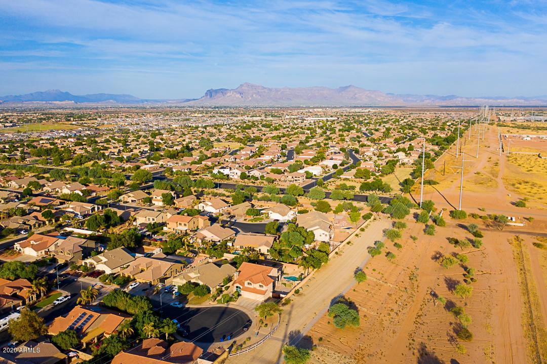 MLS 6141979 3139 S 99TH Circle, Mesa, AZ 85212 Mesa AZ Mesquite Canyon