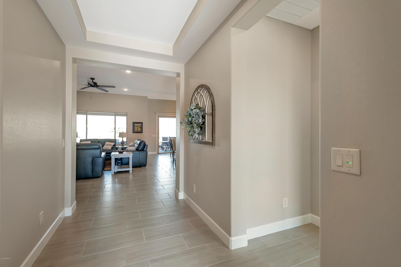 MLS 6142785 16938 W VIRGINIA Avenue, Goodyear, AZ 85395 Goodyear AZ Newly Built
