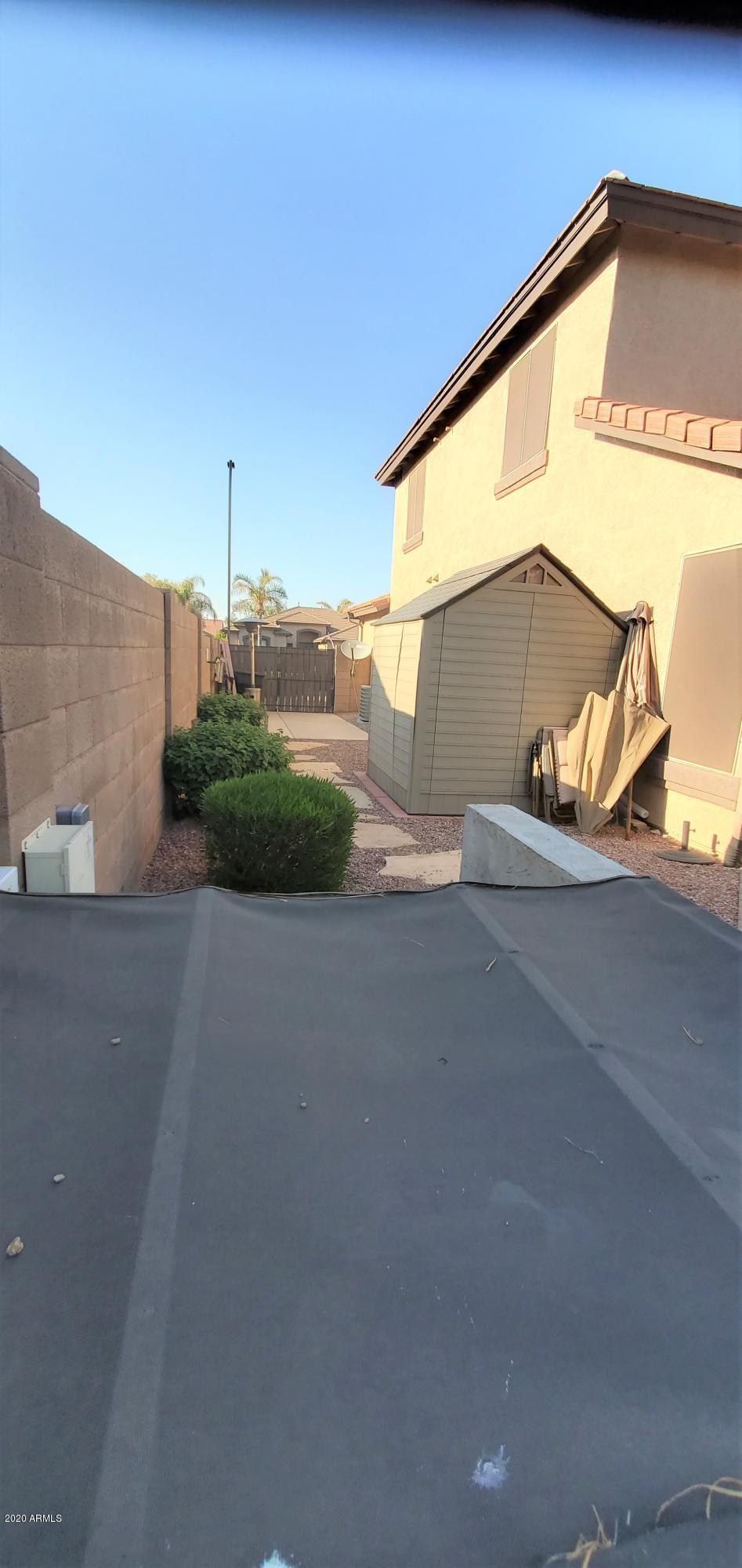 MLS 6142933 4437 E PALMDALE Lane, Gilbert, AZ 85298 Gilbert AZ Golf