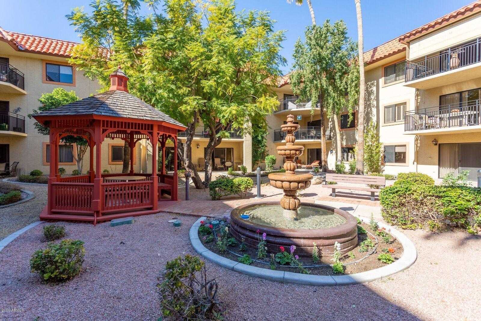 MLS 6146365 Sun City Metro Area, Sun City, AZ 85351 Sun City Homes for Rent