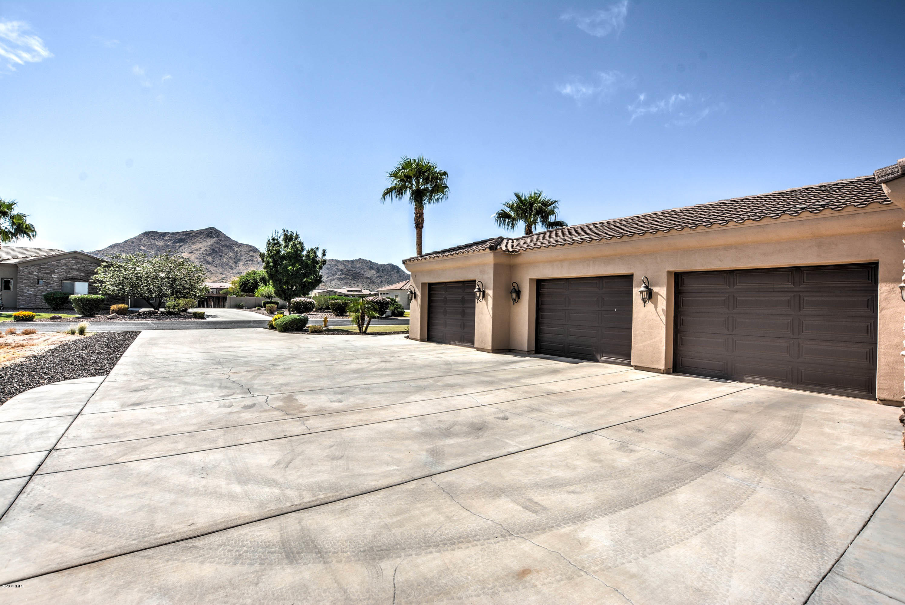 MLS 6139428 5642 W SAND Court, Queen Creek, AZ 85142 Queen Creek AZ Scenic