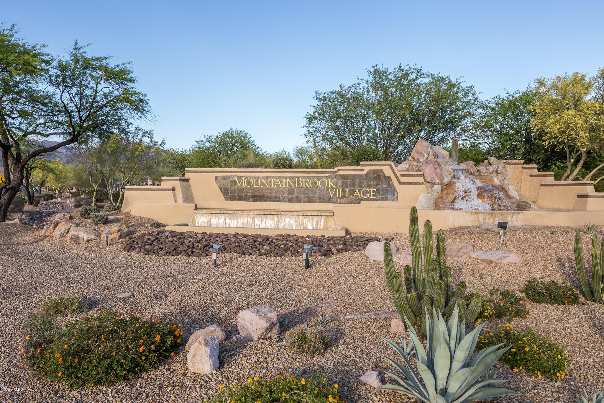5506 S MOHAVE SAGE Drive Photo 4
