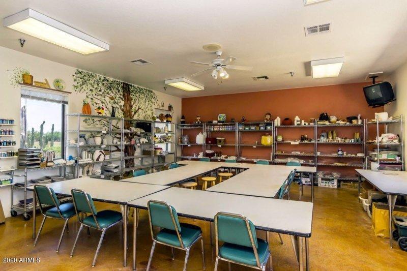 MLS 6142999 5506 S MOHAVE SAGE Drive, Gold Canyon, AZ 85118 Gold Canyon AZ 3 or More Car Garage