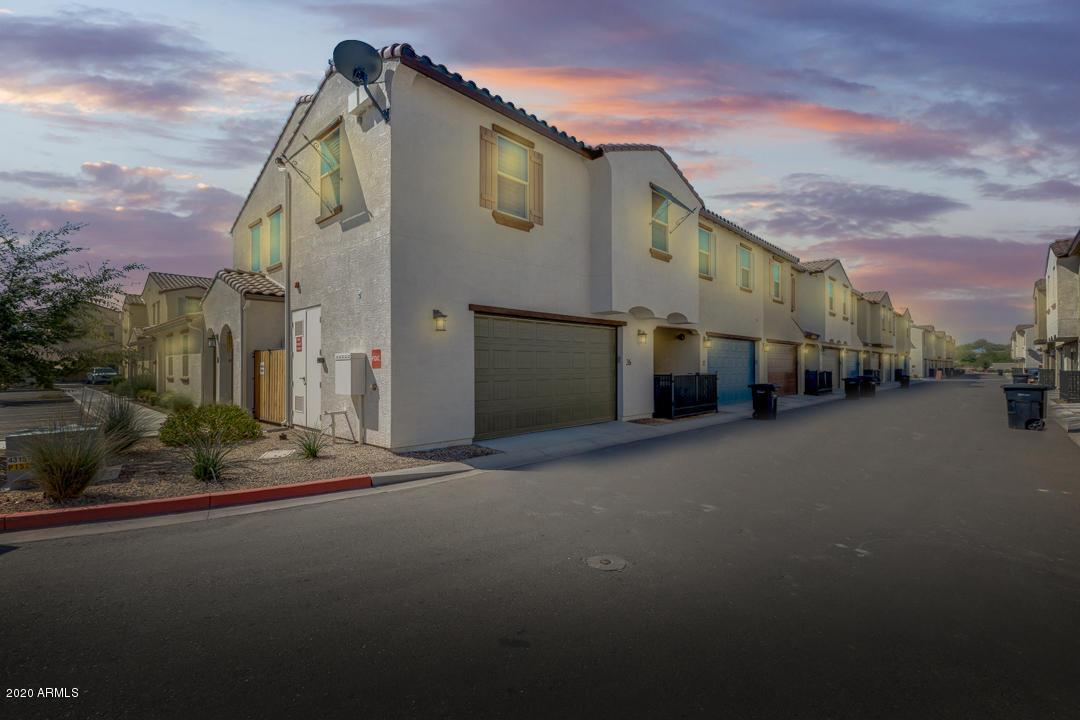 MLS 6155297 3855 S MCQUEEN Road Unit 36 Building G, Chandler, AZ 85286 Chandler AZ Condominium