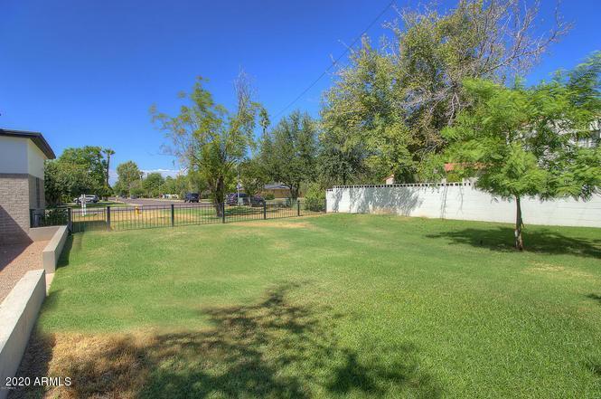 MLS 6143057 5033 N 6TH Street, Phoenix, AZ 85012 Phoenix AZ Near Light Rail