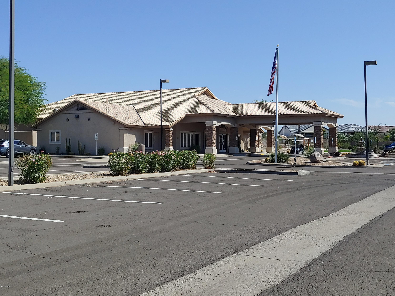 MLS 6144218 10836 W UTOPIA Road, Sun City, AZ 85373 Sun City AZ Three Bedroom