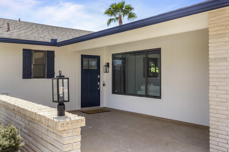 MLS 6138505 13027 W CASTLEBAR Drive, Sun City West, AZ 85375 Sun City West AZ Three Bedroom