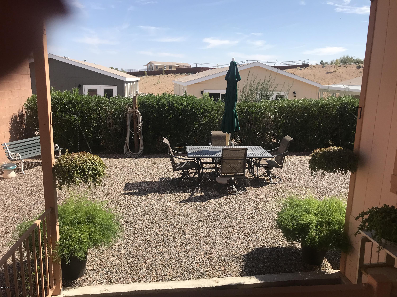 MLS 6143644 2501 W WICKENBURG Way Unit 162, Wickenburg, AZ 85390 Wickenburg AZ Affordable