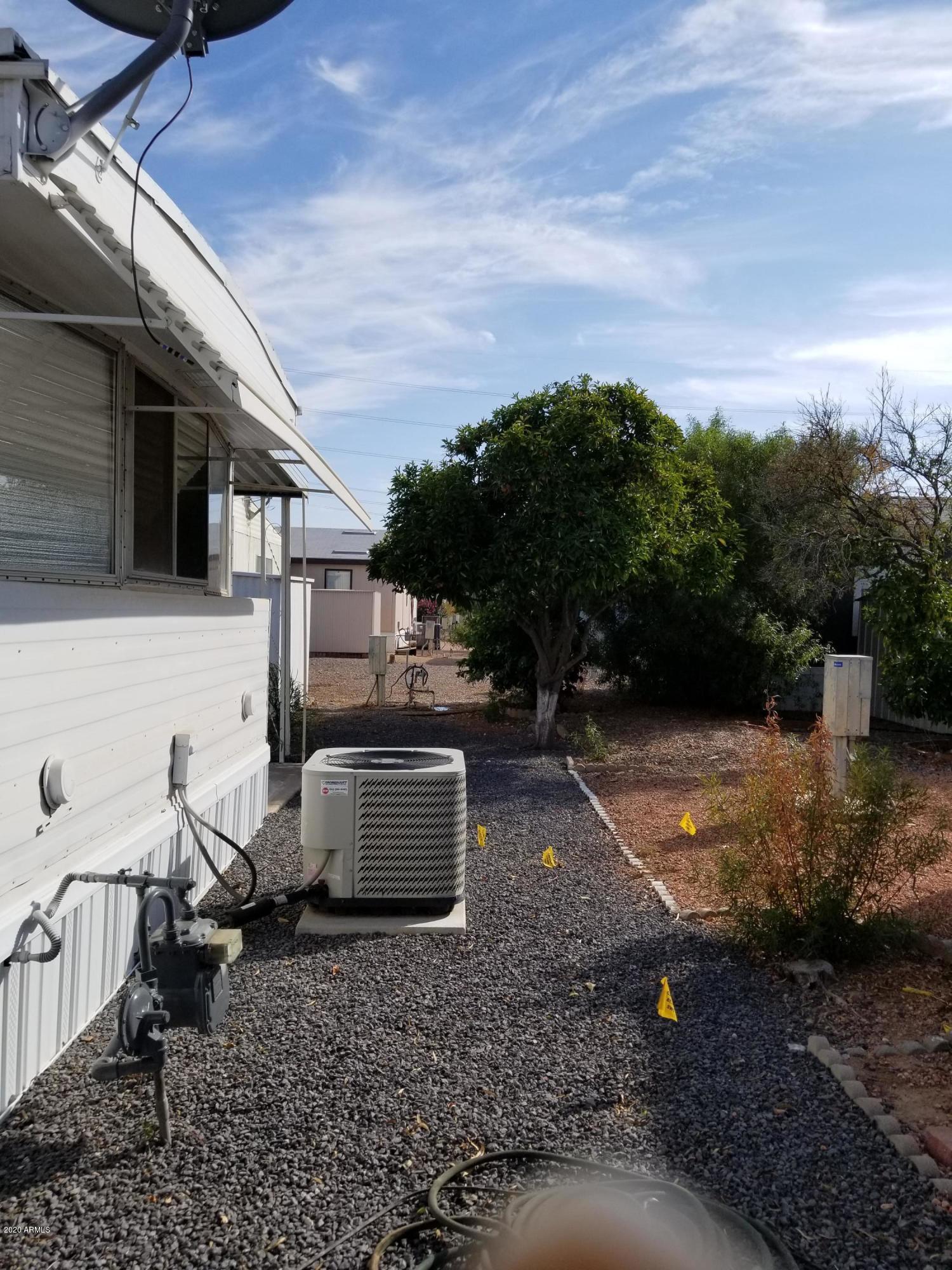 MLS 6144025 2650 W UNION HILLS Drive Unit 342, Phoenix, AZ 85027 Phoenix AZ Affordable