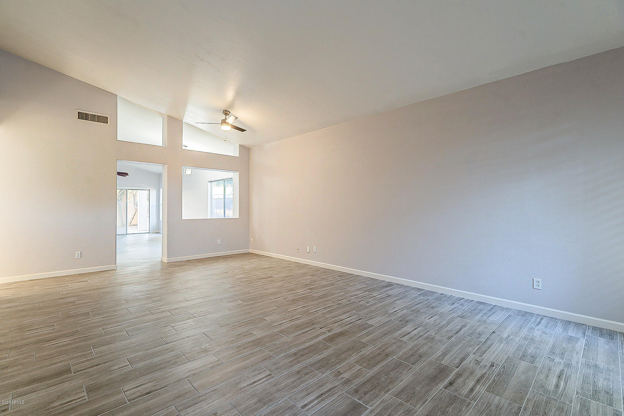3510 S HOLLYHOCK Place Photo 4
