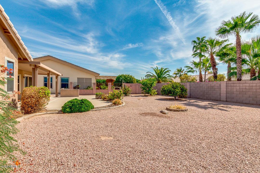 MLS 6145132 1183 E Las Colinas Drive, Chandler, AZ 85249 Chandler AZ Adult Community