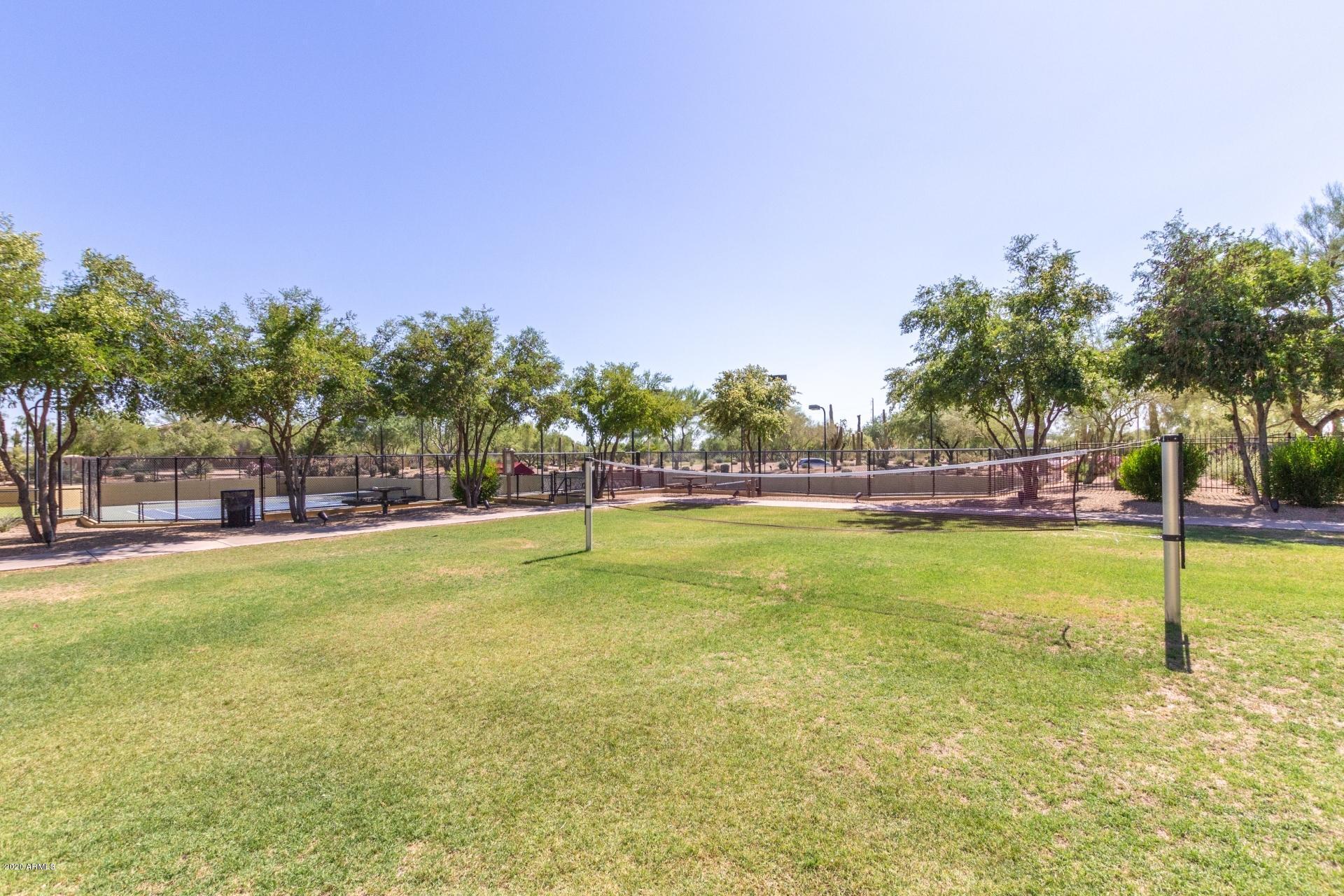 MLS 6136097 3968 E EXPEDITION Way, Phoenix, AZ 85050 Phoenix AZ Desert View