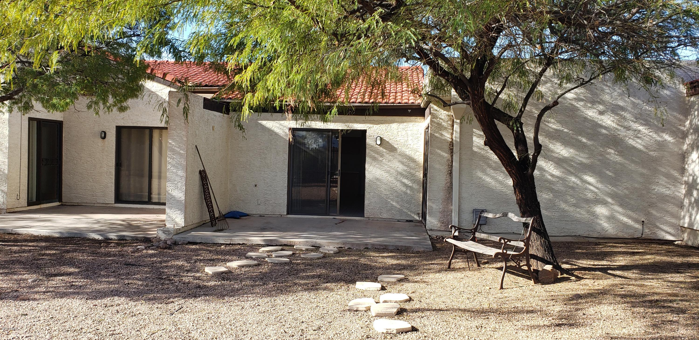 MLS 6144383 6029 S Alameda Road Unit 3, Gold Canyon, AZ 85118 Gold Canyon AZ Affordable