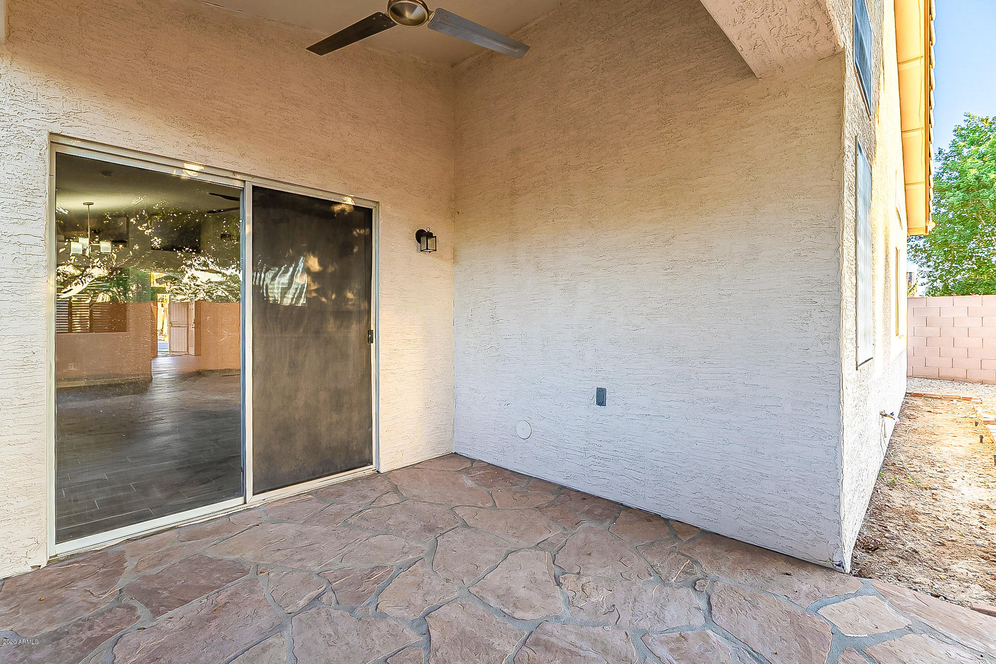 3510 S HOLLYHOCK Place Photo 24