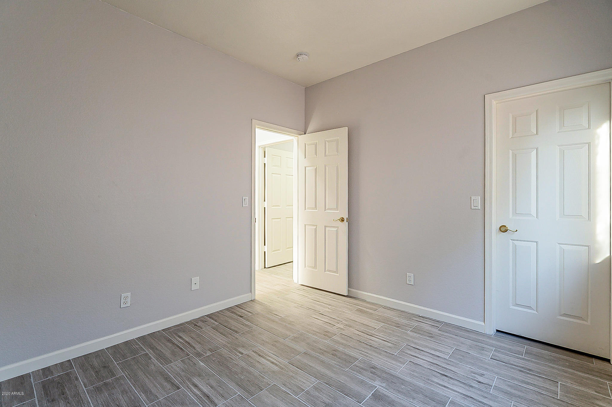 3510 S HOLLYHOCK Place Photo 20