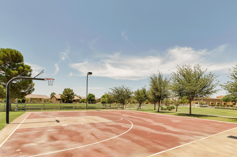 MLS 6144500 42841 W WHISPERING WIND Lane, Maricopa, AZ 85138 Maricopa AZ Near Water