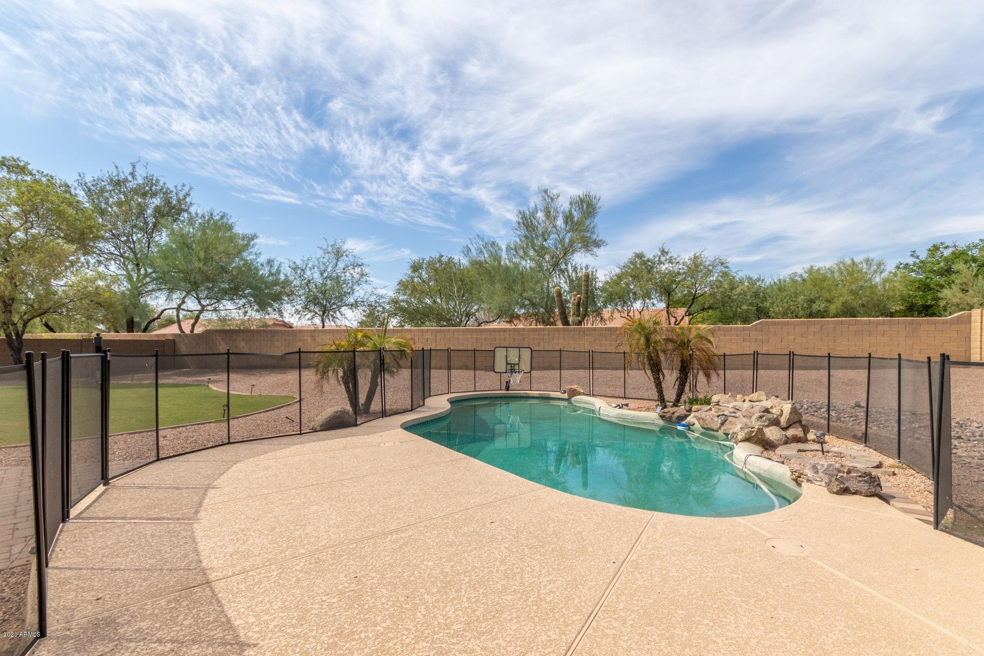 MLS 6146840 21650 N 44TH Place, Phoenix, AZ 85050 Phoenix AZ Desert Ridge