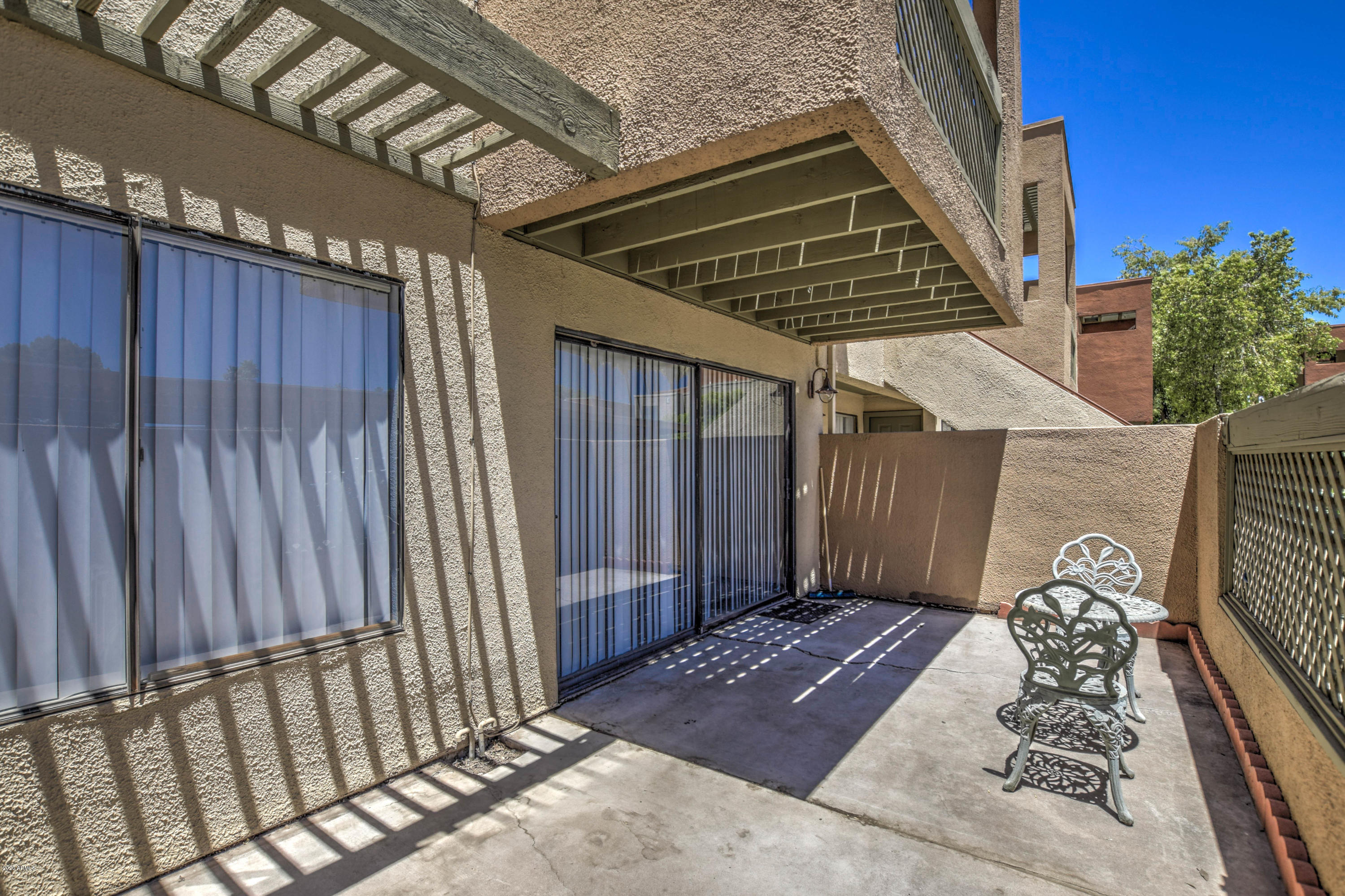 MLS 6144581 3500 N HAYDEN Road Unit 1403 Building 14, Scottsdale, AZ 85251 Scottsdale AZ Golf