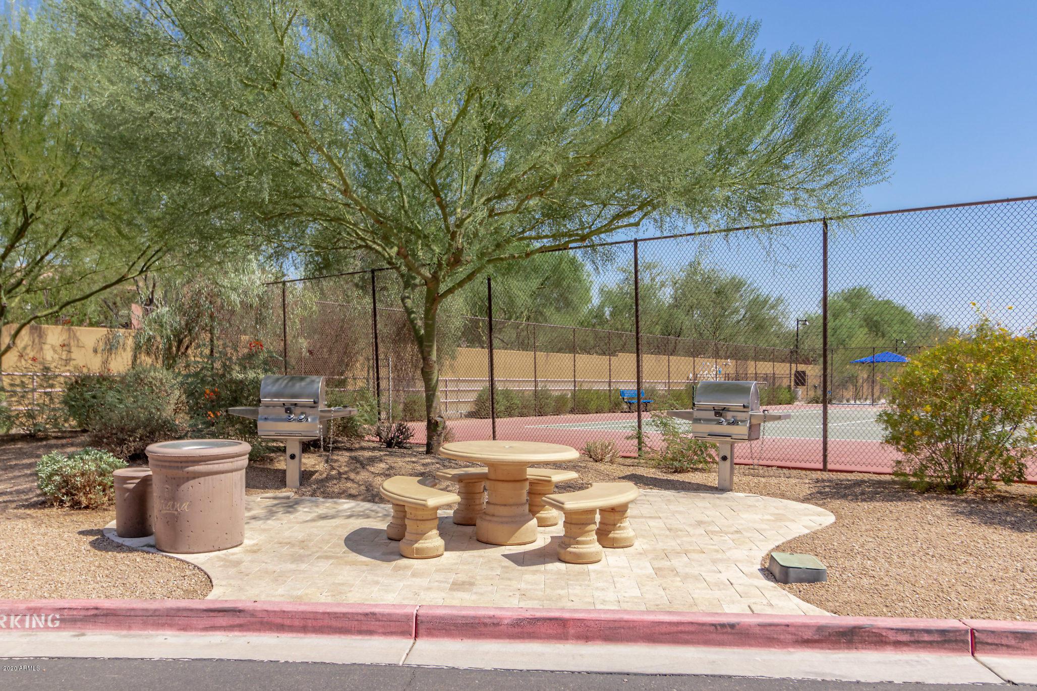 MLS 6144663 5450 E DEER VALLEY Drive Unit 1185, Phoenix, AZ 85054 Phoenix AZ Toscana At Desert Ridge
