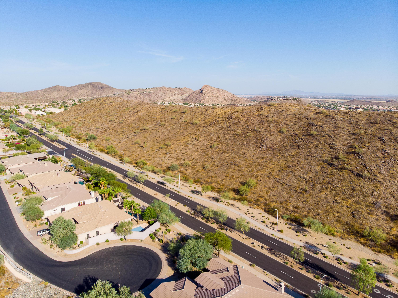 MLS 6149112 110 E DESERT WIND Drive, Phoenix, AZ 85048 Ahwatukee Community AZ Four Bedroom