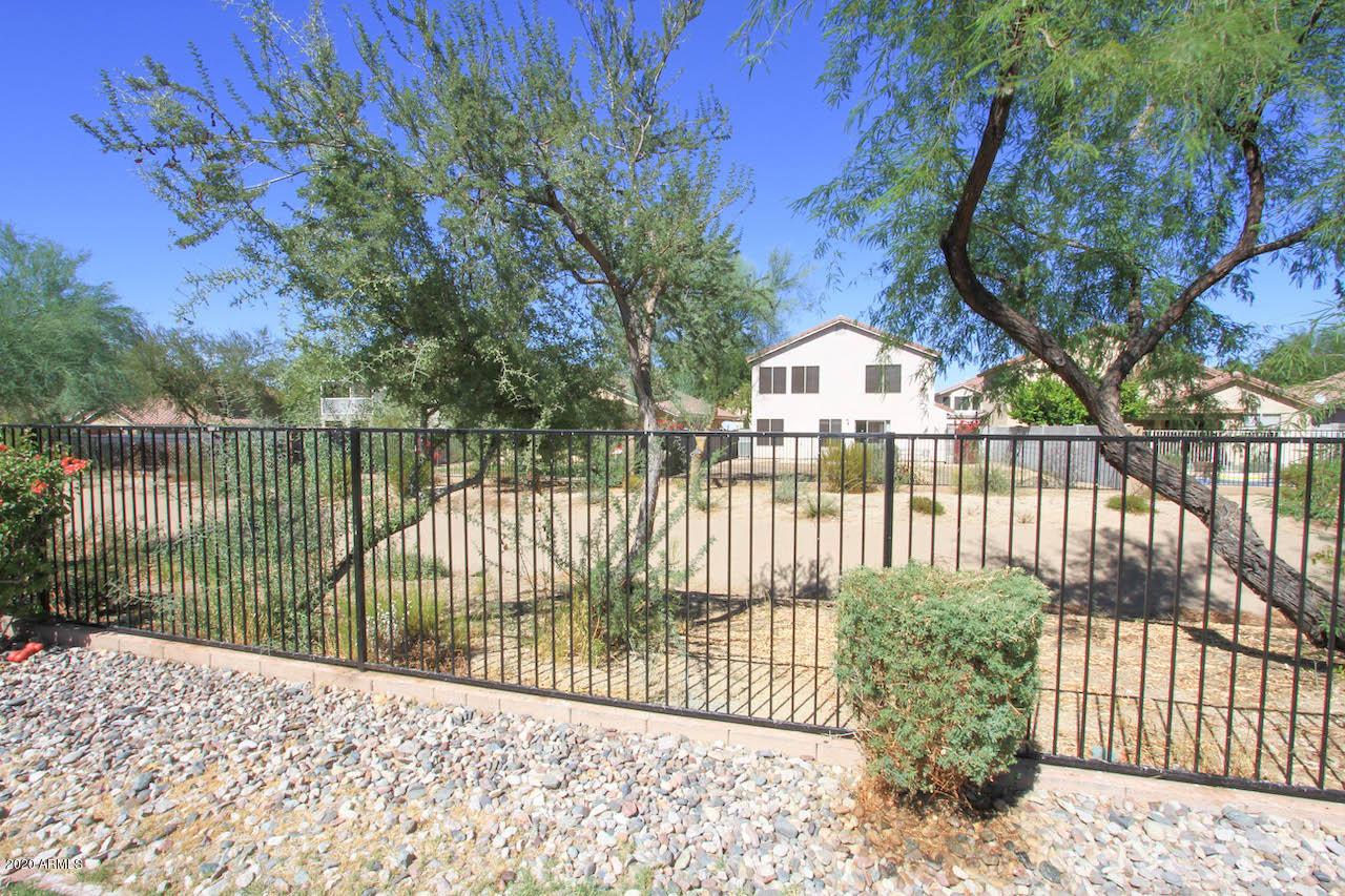 MLS 6144869 1122 E POTTER Drive, Phoenix, AZ 85024 Phoenix AZ Arroyo Rojo