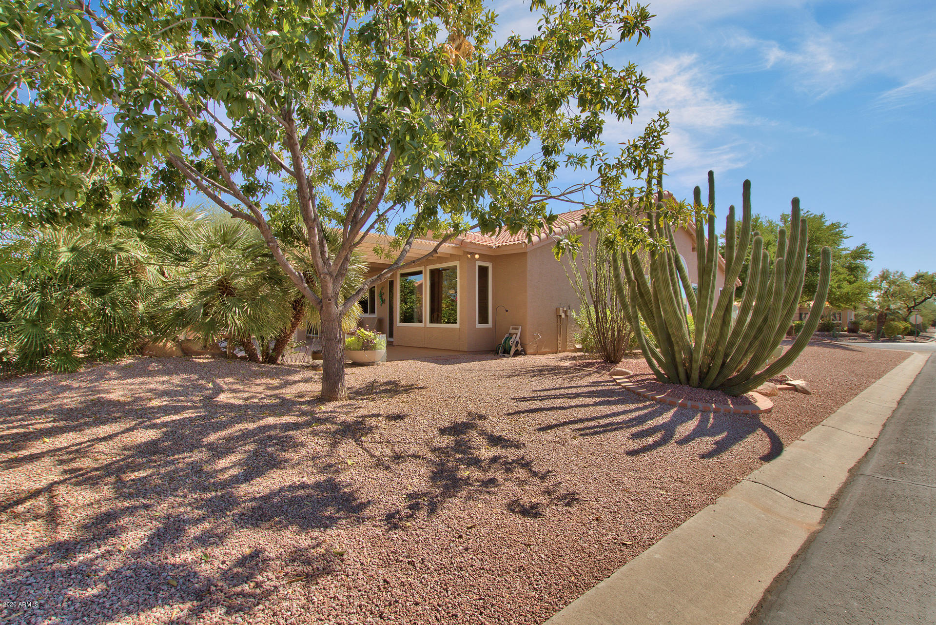 MLS 6144989 10324 E NACOMA Drive, Sun Lakes, AZ 85248 Sun Lakes AZ Two Bedroom