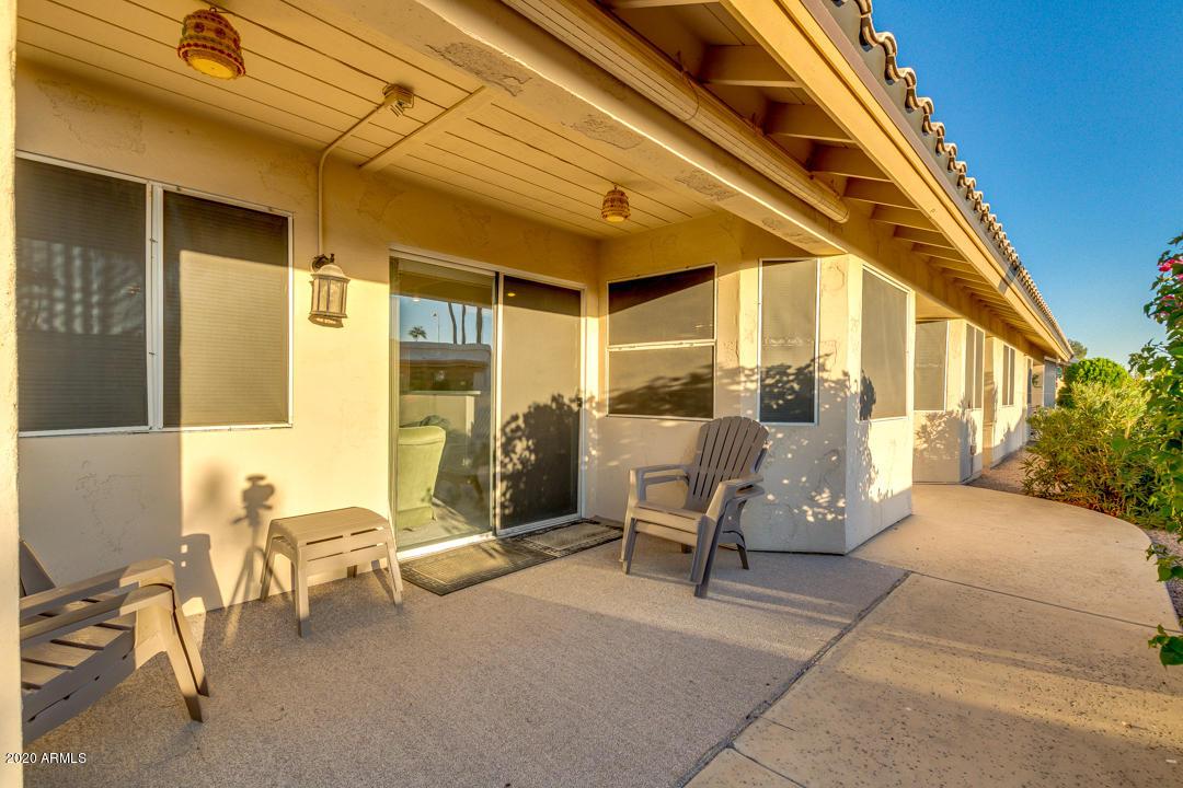 MLS 6144264 7928 E Pueblo Avenue Unit 53, Mesa, AZ 85208 Mesa AZ Fountain Of The Sun