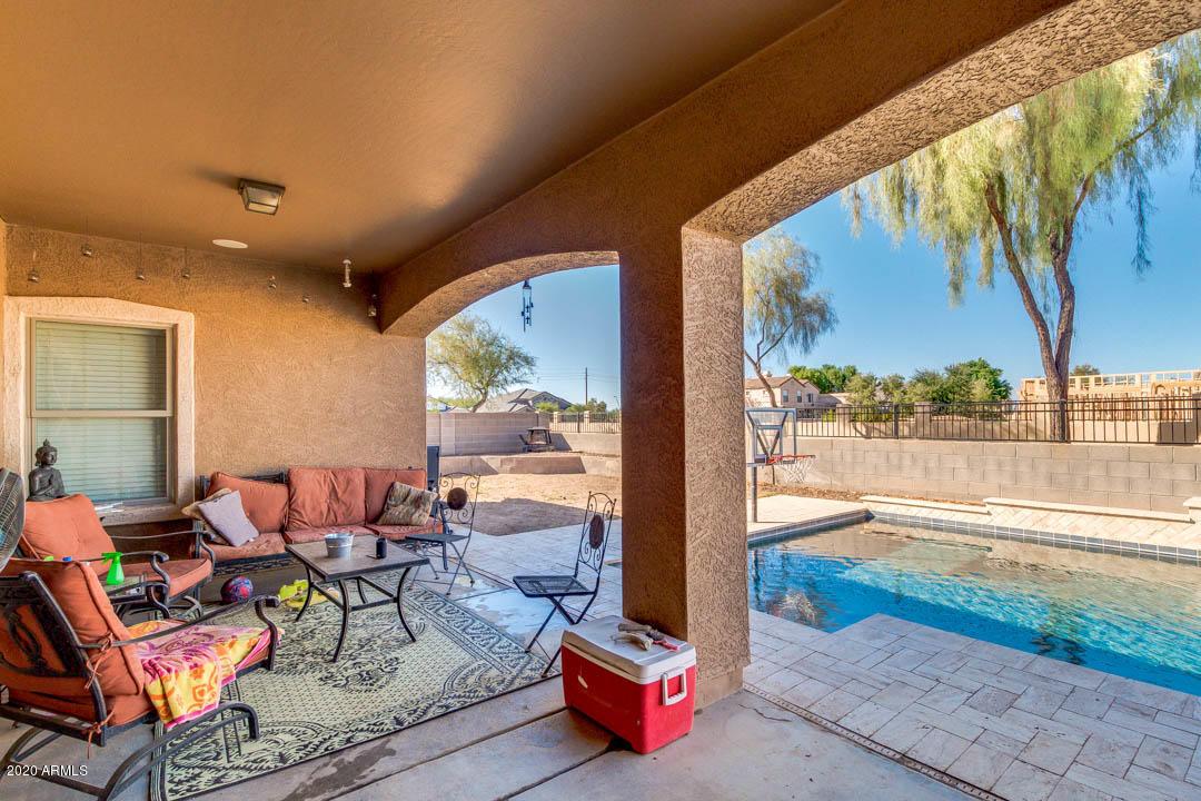 MLS 6136328 21728 E ESCALANTE Road, Queen Creek, AZ 85142 Queen Creek AZ Crismon Heights