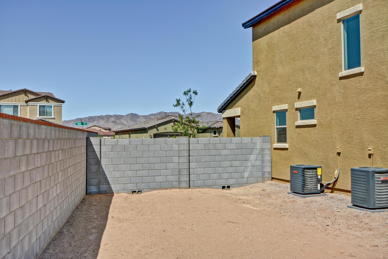 MLS 6145133 18752 W SAN MIGUEL Avenue, Litchfield Park, AZ 85340 Litchfield Park AZ Newly Built