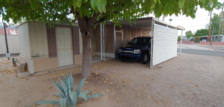 MLS 6145998 16005 N 32nd Street Unit 119, Phoenix, AZ 85032 Phoenix AZ Affordable