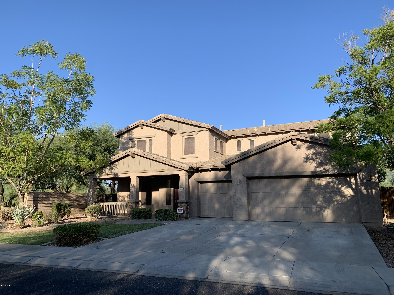 MLS 6147462 30215 N 123RD Drive, Peoria, AZ 85383 Peoria AZ Vistancia Village