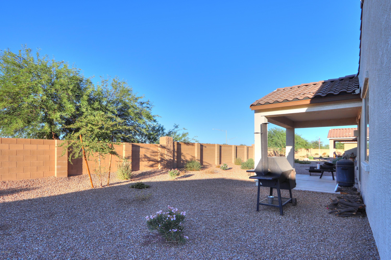MLS 6145432 2522 E PASEO Drive, Casa Grande, AZ 85122 Casa Grande AZ Newly Built